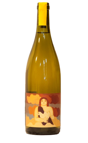 Fibio – Pinot Bianco